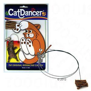 hengel catdancer